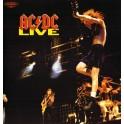 AC/DC - Live - 2-LP