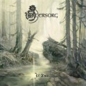 VINTERSORG - Jordpuls - CD