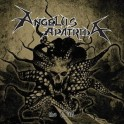 ANGELUS APATRIDA - The Call - LP