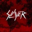 SLAYER - World painted blood - CD+DVD Digipack