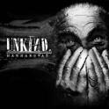 UNKIND - Harhakuvat - CD