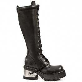 BOOTS NEW ROCK N°236-M8