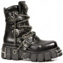 BOOTS NEW ROCK N°1011-S1
