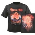 THERION - Sitra Ahra - TS
