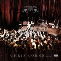 CHRIS CORNELL - Songbook - CD