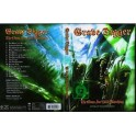 GRAVE DIGGER - The Clans are Still Marching - DVD + CD Digi