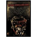VISUAL REBELLION 2 - Compilation - DVD