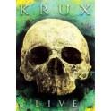 KRUX - LIVE - DVD