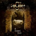 ARGILE - Monumental Monolith - CD Slipcase
