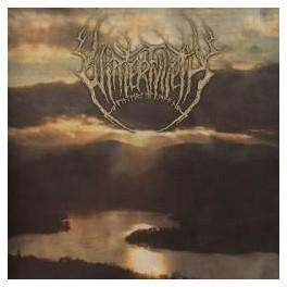 WINTERFYLLETH - The Mercian Sphere - CD