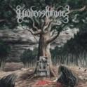 WODENSTHRONE - Curse - CD
