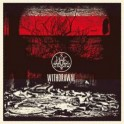 WOE  - Withdrawal - CD