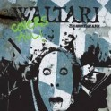 WALTARI - Covers All ! 25th Anniversary Album - CD Digi