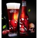 Bière du Sorcier Red 33cl