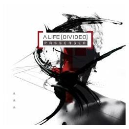 A LIFE [DIVIDED] - Passenger - CD