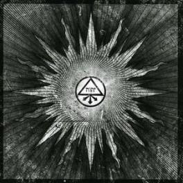 CORPUS CHRISTII - Rising - CD
