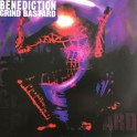BENEDICTION - Grind Bastard - 2-LP