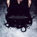 WORMFOOD - Posthume - CD