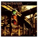 DREAM THEATER - Systematic Chaos - CD+DVD Occasion