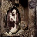 SOPOR AETERNUS - The Goat...and Other Re-animated Bodies - DVD