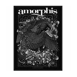 Patch AMORPHIS - Circle