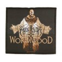 Patch MARDUK - Wormwood
