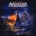 AVANTASIA - Ghostlights - 2-LP Picture