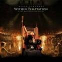 WITHIN TEMPTATION - Black Symphony - 2-CD Digi
