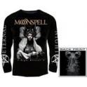 MOONSPELL - Night eternal - LS