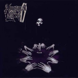 ABYSMAL GRIEF - Abysmal Grief - CD Digi