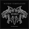 Patch WITHIN TEMPTATION - Hydra