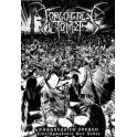 FORGOTTEN TOMB - Darkness In Stereo : Eine Symphonie Des Todes - DVD