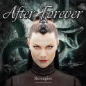 AFTER FOREVER - Remagine - Expanded Edition - 2-LP Gatefold