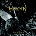 WARMEN - The Evil That Warmen Do - CD