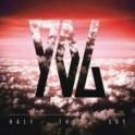 YOG - Half The Sky - CD Digi