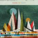 YOUNG THE GIANT - Young The Giant - CD