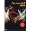 RUNNING WILD - Live - DVD
