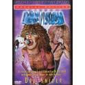 DEE SNIDER - DEEVISION - DVD