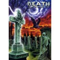 DEATH ... IS JUST THE BEGINNING VOL. VI - Compil DVD