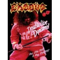 EXODUS - Double Live Dynamo ! - DVD Digi