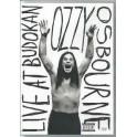 OZZY OSBOURNE - Live At Budokan - DVD