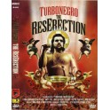 TURBONEGRO - The Reserection - DVD