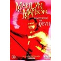MARILYN MANSON - Demystifying The Devil - DVD