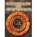 WHITESNAKE - Live In The Still Of The Night - DVD Digi