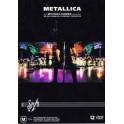METALLICA - S & M - 2-DVD