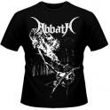 ABBATH - Fire - TS