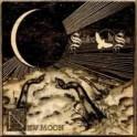 SWALLOW THE SUN - New Moon - CD