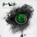 SWALLOW THE SUN - Emerald Forest and The Blackbird - CD