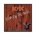 Patch AC/DC - Fly On The Wall