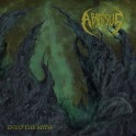 ABYSSUS - Into the Abyss - CD